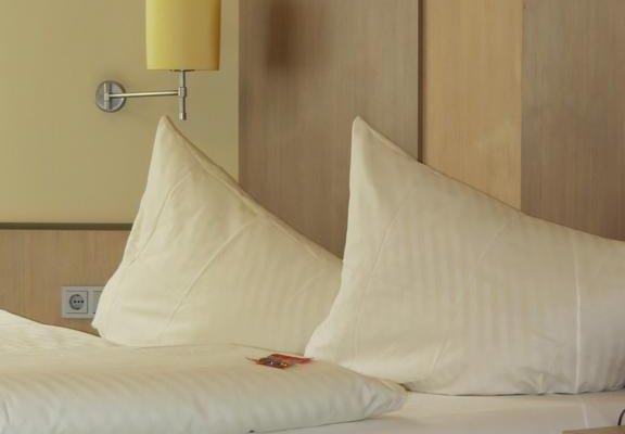 Hotel Neuthor - фото 2