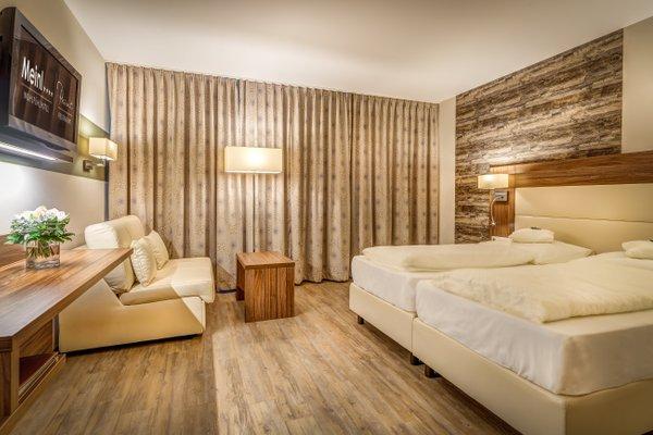 Meinl Hotel & Restaurant - фото 50