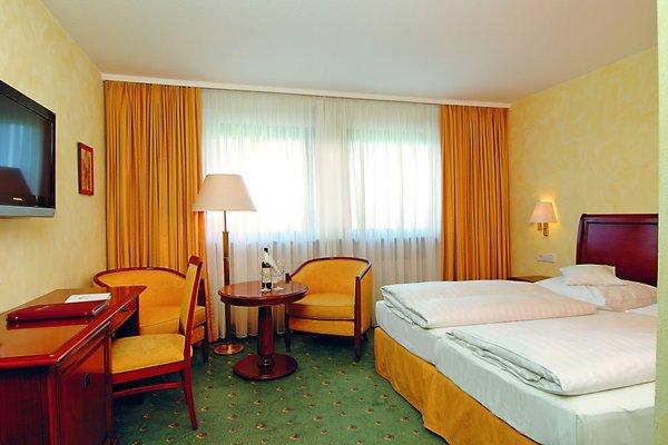 Meinl Hotel & Restaurant - фото 1