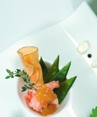Meinl Hotel & Restaurant - фото 15