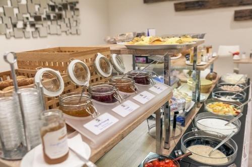 Meinl Hotel & Restaurant - фото 21
