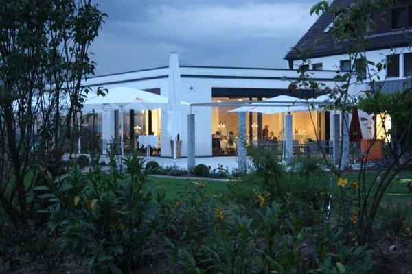Meinl Hotel & Restaurant - фото 23