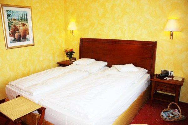 Meinl Hotel & Restaurant - фото 3