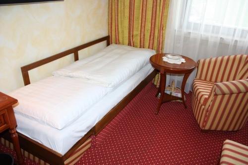 Meinl Hotel & Restaurant - фото 4