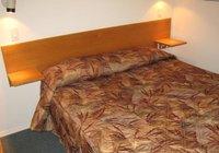 Отзывы Mountain Springs Motel