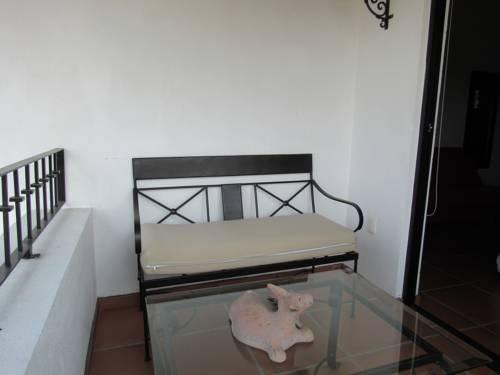 Hotel Reserva La Cofradia - фото 19
