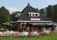 Отзывы Villa Zomerdijk