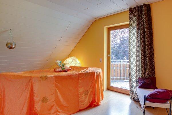 Wohlfuhlhotel Sonnengarten - фото 7