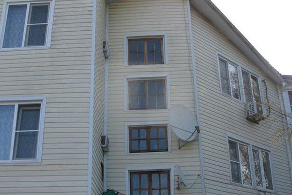 Kiwi Guest House - фото 2