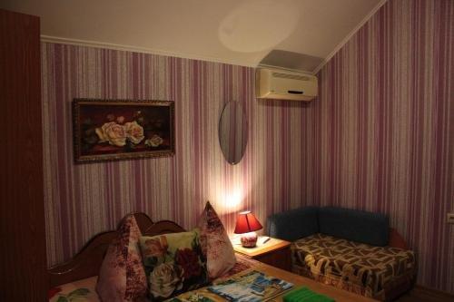 Гостевой Дом Инна - Санна - фото 20