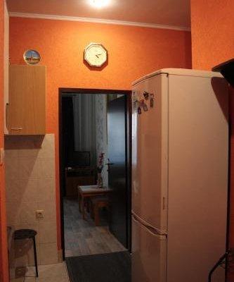 Гостевой Дом Инна - Санна - фото 22