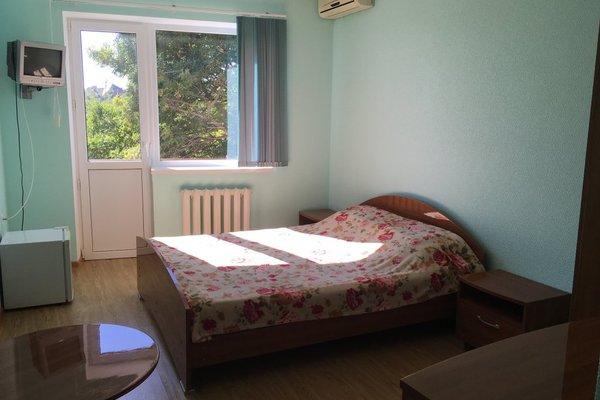 Lastochka Guest House - фото 1