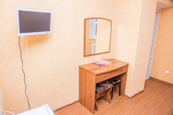 Lastochka Guest House - фото 11
