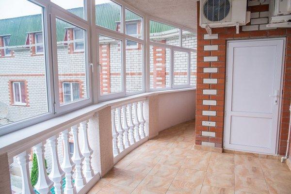 Lastochka Guest House - фото 15