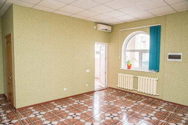 Lastochka Guest House - фото 16