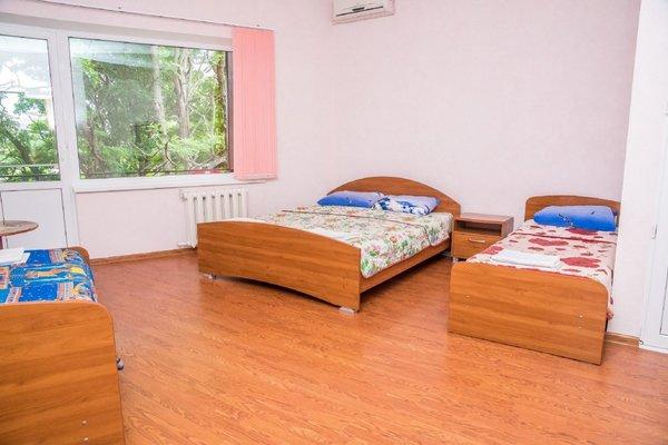 Lastochka Guest House - фото 3