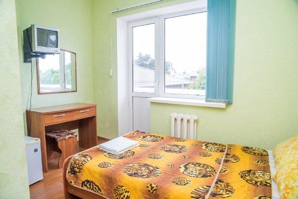 Lastochka Guest House - фото 7