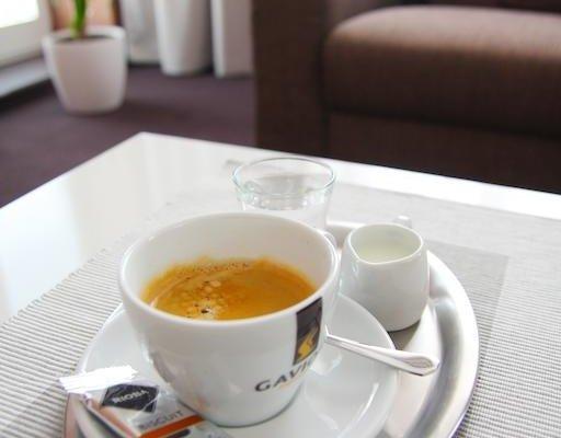 Hotel Vila Viola - фото 15