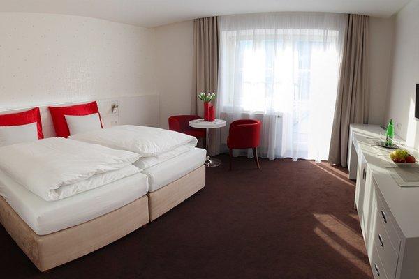 Hotel Vila Viola - фото 3
