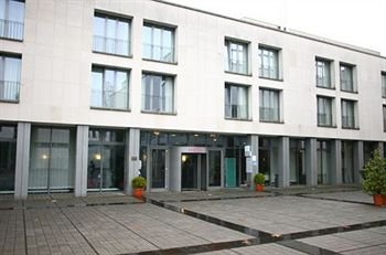 Vienna House Easy Trier - фото 21