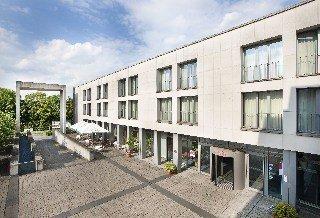 Vienna House Easy Trier - фото 22