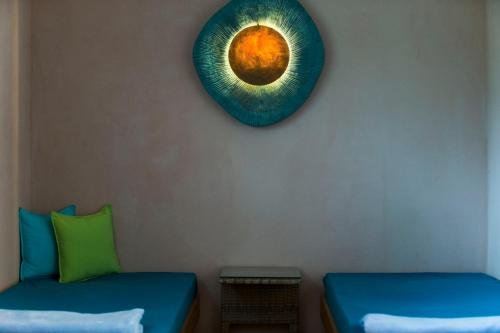 Hotel Villa Hugel - фото 4