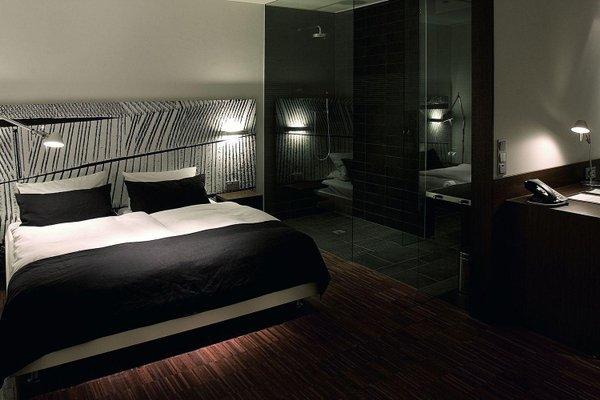 BECKER´S Hotel & Restaurant - фото 2