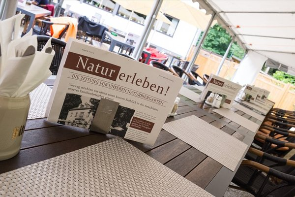 Hotel Estricher Hof - фото 13