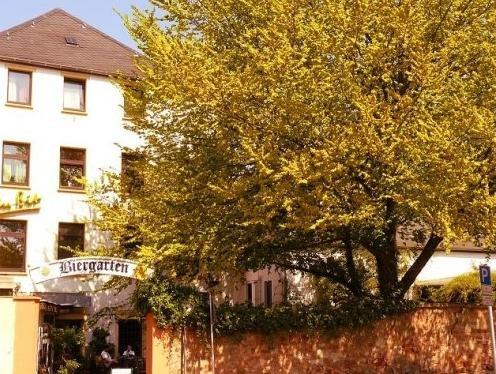 Stadthotel Handelshof - фото 17