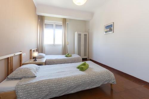 Diagonal Apartments 2 - фото 1
