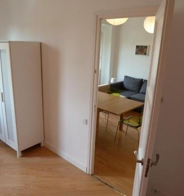 Diagonal Apartments 2 - фото 12