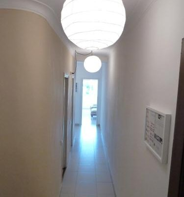 Diagonal Apartments 2 - фото 18