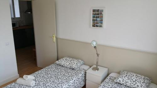 Diagonal Apartments 2 - фото 2