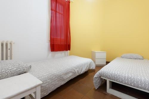 Diagonal Apartments 2 - фото 3
