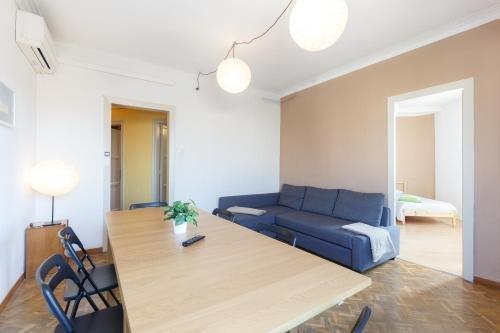 Diagonal Apartments 2 - фото 5
