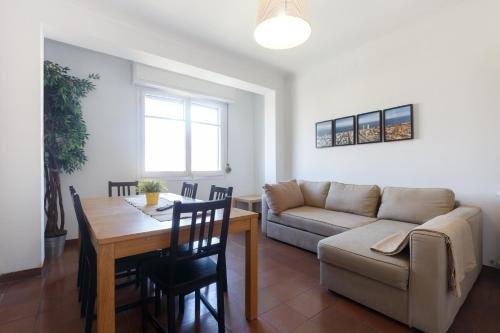 Diagonal Apartments 2 - фото 7