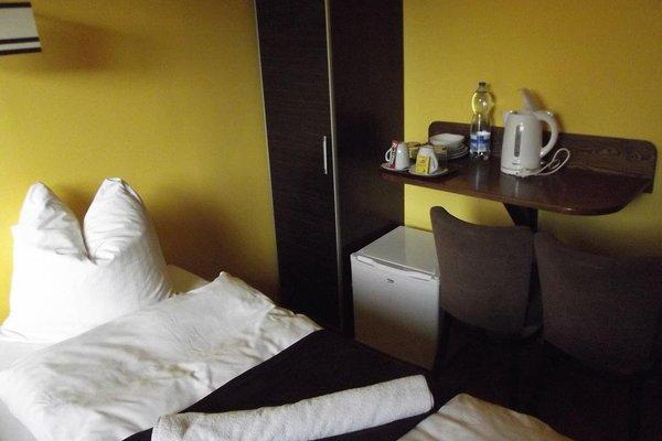 Bed4city - фото 1