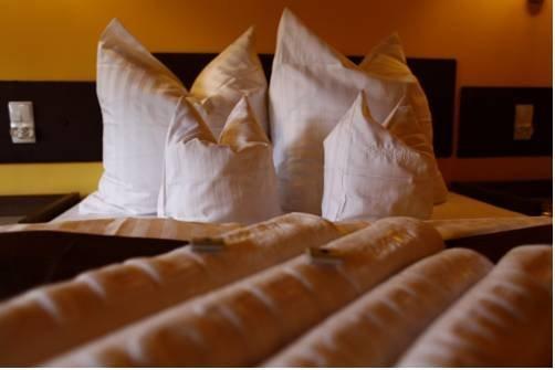 Bed4city - фото 16