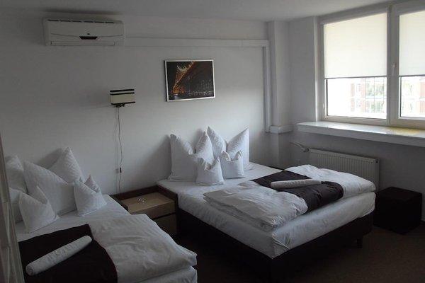 Bed4city - фото 2
