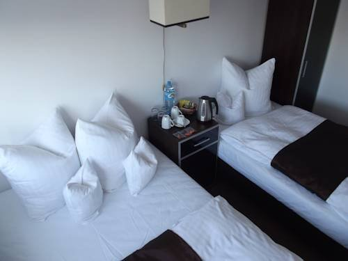 Bed4city - фото 6