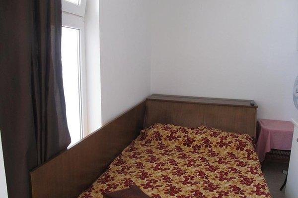 Aparthotel Cote D'Azure - фото 1
