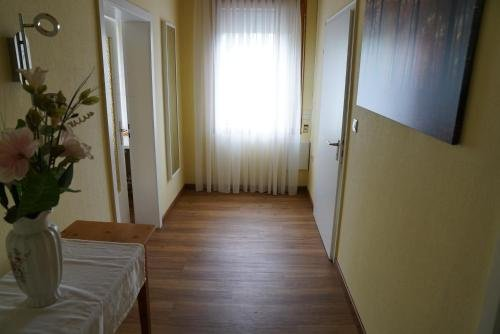 Hotel zum Grafen Hallermunt - фото 18