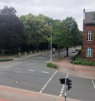 Hotel zum Grafen Hallermunt - фото 23