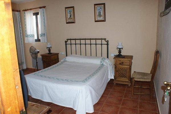 Hostal Venta Manolo - фото 1