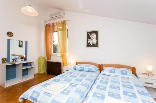 Apartments Harlekin - фото 1