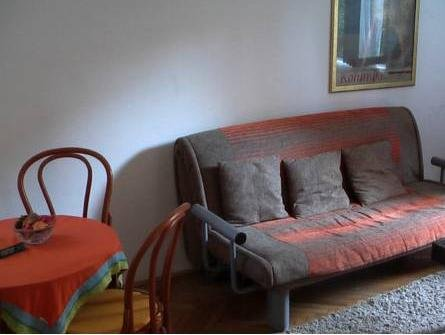 Apartments Harlekin - фото 7