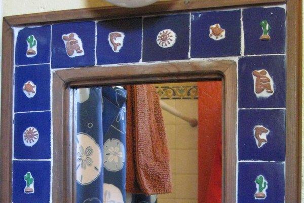 Casa Tuscany Inn - фото 10