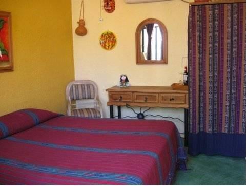 Casa Tuscany Inn - фото 5