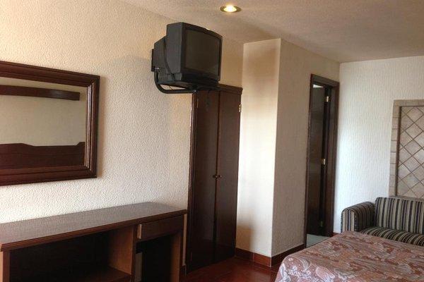 Hotel Kaiserslautern - фото 1