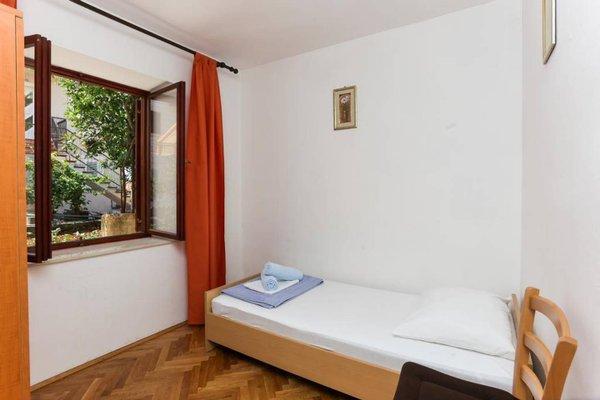 Apartman Kuky - фото 1